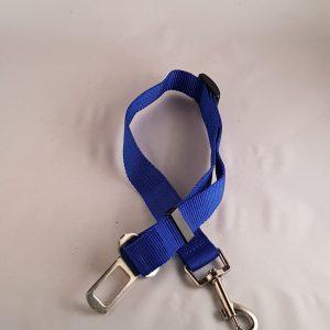 Enganche Cinturón de Seguridad de 32 a 51 cm x 2.5 cm