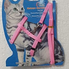 Arnes para Gato