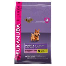 eukanuba-puppy-small-breed