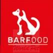 logo barfood